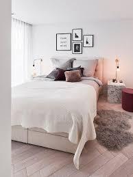 schöne schlafzimmer 10 ideen zum einrichten und gestalten