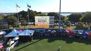 This Year's Ballpark Festival Of Beers Promises 100+ Beers, Food ... Beer Truck Stock Photos Images Alamy Food Trucks Now Allowed In City Of Sumter Outside Community First Friday Trucks Craft Life Music And Artahoochee A 101 The Virginia Battle Competion Staunton Bay States New Sevenfifty Daily This Beer Truck Looks Like A Giant Case Ipswich Ale Brewery Okosh Whetstone Station Restaurant Brewery Chip Collide Creating Sad Soggy Traffic Jam Eater Locate Our Great North Aleworks Food Trucks Inbound Brewco