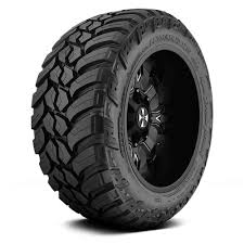 CanadaWheels.ca - Your Experts In Wheels, Tires & Auto Parts West Ky Customs In Benton Tire Reviews Light Truck Aspect Ratio At Tires Best Brands Consumer Reports Testing And Rudolph Antyre Tb726 Rubber Recycled Treadwright Remolded Tested 31580r225 Bus Road Warrior Steer Review Cooper Discover Ms Medium Duty Work Info Delightful 6 Cozy Design Bfgoodrich All Terrain My Favorite Lt25585r16 Roadtravelernet 4x4 Off Road Tires For Truck Ironman Review Youtube Goodyear Wrangler Dura Trac Review Field Test Journal