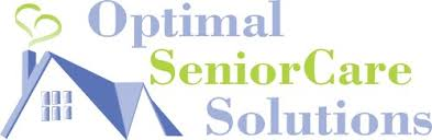 Optimal Senior Care Home Care