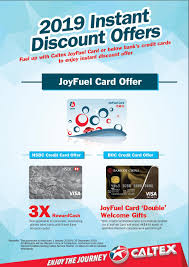 Holiday Magic Festival Of Lights Coupon, Shampoo Coupons Canada News And Media Coverage Persalization Mall Aramex Global Shopper Shipping Discount Code Bingltd Online Coupons Thousands Of Promo Codes Printable Coupon Adorama Ace Spirits Coupon 20 Off Mrs Fields Deals 2019 Code Home Facebook Personal Creations Graduation Banner Uber 100 Rs Off Promo Udid Acvation How Do You Get A For Etsy Proflowers Coupons Things Membered Skullcandy Skull Candy Logo Png Transparent