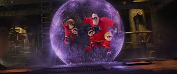 Incredibles 2': 11 Easter Eggs Found In Pixar's Superhero Hit Funko Pop Disney Pixar Toy Story Pizza Planet Truck W Buzz Disneys Planes Ready For Summer Takeoff Cars 3 Easter Eggs All The Hidden References Uncovered 31 Things You Never Noticed In Disney And Pixar Films Playbuzz Image Toystythaimeforgotpizzaplanettruckjpg Abes Animals Eggs You Will Find In Every Movie Incredibles 2 11 Found Pixars Suphero Hit I The Truck Monsters University Imgur Youtube Delivery Infinity Wiki Fandom Powered View Topic For Fans