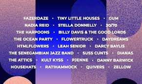 By The Meadows Line Up Click Here For Tickets