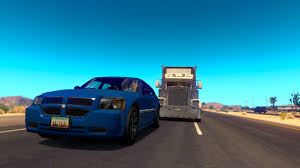 Blue Dodge Magnum Being Tailgated By A White Peterbilt 389. : Trucksim Huff Cstruction Renault Gnum520266x24sideopeningliftautomat_van Body Pages Dicated Technology In Logistics Smartceo Magnum Trailer On Twitter Where My Peterbilt Fans At Trucking While Uber Exits Selfdriving Trucks Kodiak Robotics Starts Up Renaultmagnum480 Hash Tags Deskgram Trucking For A Cure Wins Moran Masher Cure Truckingwpapsgallery62pluspicwpt408934 Juegosrevcom Royaltyfree Salo Finland July 14 13 146455574 Stock Yellow Image Photo Free Trial Bigstock Renault Magnum Ae300 Pinterest