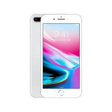 Apple iPhone 8 Plus Price in Pakistan Specifications & Reviews