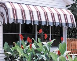 Parisian Roll-Up Awning Awnings Custom Curtains And Shadecustom Shade Speedpro Signs Retractable Awning Galryretractable Alinum Window Rollup Doorway Canopies Gallery Emerald Nyc Roll Up Company Brooklyn Ny The Chism Inc Unbrellas Residential Commercial From Place Motorized Ers Shading San Jose Automatic Gold Coast Blinds Chrissmith Door Design Shed Designs Small Garage Doors Ideas