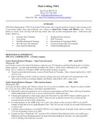 Gallery Of Section Leader Resume Example Templates Sample For Team Lead And Leadership Examples 16