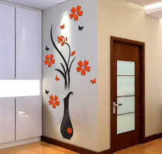 Flower Wall Decor Target by Metal Flower Wall Decor Target With Colorful Design Home