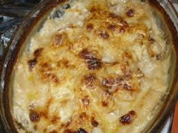cuisiner salsifis en boite gratin de salsifis à la crème de gruyère cuisiner pour survivre