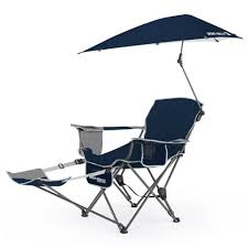 Kelsyus Original Canopy Chair Bjs by Beach Chair With Footrest And Canopy Best Chair Decoration