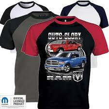 Mens Dodge Ram T Shirt Licensed Hemi Pick Up Truck American Classic ... 2014 Ram 3500 Heavy Duty 64l Hemi First Drive Truck Trend 2015 1500 Rt Test Review Car And Driver Boost 2016 23500 Pickup V8 2005 Dodge Rumblebee Hemi Id 27670 4x2 Quad Cab 57l Tates Trucks Center 2500 Hd Delivering Promises The Anyone Using Ram Accsories Mods New 345 Blems Forum Forums Owners Club 2019 Dodge Laramie Pinterest 2017 67 Reg Laramie Crew Cab 44 David Hood Split Hood Accent Vinyl Graphics Decal 2007 Dodge Truck 4dr Hemi Bob Currie Auto Sales