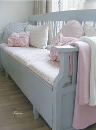 a hora e vez das colors romantisches wohnzimmer