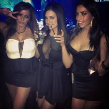 El Patio Night Club Anaheim by My Friends And At Heat Ultra Lounge Yelp