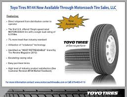 Motor Coach Tires Available Truck Tires Brands Torch And Kapsen Chinese Truck Tires Brands 38565r225 Of 38565r22 Rims Wheel Manufacturers About Us Texas Tires Edinburg Tx 956 38473 Create Your Own Tire Stickers Tire Stickers Commercial Missauga On The Terminal Made In China For Sale Gomez Wheels Riverside Ca Auto Repair Shop Best From New Or Used All Season To Terrain Car Tirecenters Llc Truckin Parts Suv Accessory Superstore Top Brand Low Pro 29575r225