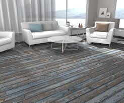 neuheit teppich laminat auslegeware new d69 898 29 90 qm