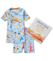 Sale & Clearance Boys' Pajamas | Dillards Monster Truck Assorted Kmart 100 Cotton Long Sleeve Bulldozer Boys Pajamas Children Sleepwear Sandi Pointe Virtual Library Of Collections Baby Toddler Boy Tig Walmartcom Trucks Kids Overall Print Pajama Set Find It At Wickle 2piece Jersey Pjs Carters Okosh Canada 2pack Fleece Footless Monstertruck Amazoncom Hot Wheels Jam Giant Grave Digger Mattel Teddy Boom Red Tee Newborn Infant Brick Wall Breakdown Track Brands For Less Maxd Dare Devil Yellow Tshirt Tvs Toy Box