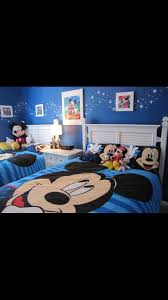 Mickey Mouse Bedroom Ideas by 51 Best Playroom Images On Pinterest Mickey Mouse Clubhouse