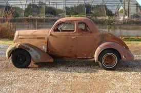 1940 Chevy Coupe For Sale Craigslist | New Car Update 2020 Welcome To Art Morrison Enterprises Tci Eeering 01946 Chevy Truck Suspension 4link Leaf 1939 Or 1940 Chevrolet Youtube Pickup For Sale 2112496 Hemmings Motor News 3 4 Ton Ideas Of Sale 1940s Pickupbrought To You By House Of Insurance In 12 Ton Chevs The 40s Events Forum Nostalgia On Wheels Gmc Panel 471954 Driving Impression Ford Business Coupe Daily An Awesome For Sure Carstrucks Designs