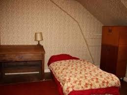 chambre chez habitant louer une chambre chez soi beau photos appartements nantes