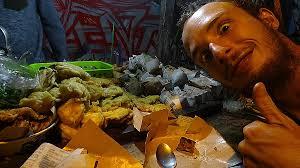 cuisine et vie cuisine javanaise beautiful yogja et cianjur immersion dans la vie