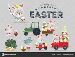 Set Of Easter Bunny Drive Car With Truck, Decorated Eggs Hunter ... 19 Essential Filipino Restaurants In Los Angeles 2018 Edition White Volkswagen Caddy On Really Wide Bbs Rm Rs Zone Ube Macarons Mini Sized 5 Yelp Nacho Cheese Grilled Onion Jalapeo Cheddar Garlic Aioli Rabbit Truck The Help 1977 Vw Ticket To Paradise Eurotuner Magazine Disney Red Yellow Enamel Pandora Jewellery Online 6 Lb Burrito Challenge From Man V Food Freak Eating W Photos For Twitter November 11 17 Serving For 100 This 1982 Pickup Could Be Your Race Track Street Gourmet La Royalty To Headline The 1st Annual