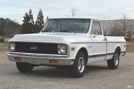 1971 Chevrolet C10 | Leaded Gas Classics 1971 Chevrolet C150 Rollback Truck Item C9743 Sold Wedn C10 Cheyenne By Haseeb312 On Deviantart Truck For Sale At Copart Lexington Ky Lot 45971118 Ck Near Cadillac Michigan 49601 Pickup Restored Small Block V8 Sold Utility Rhd Auctions 18 Shannons Fast Lane Classic Cars K20 F45 Indy 2014 Leaded Gas Classics J90 Dump