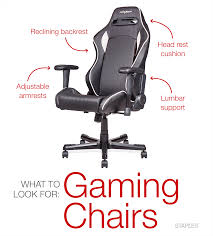 Staples | Staples.ca Trucker Seats As Gamingoffice Chairs Pipherals Linus Secretlab Blog Awardwning Computer Chairs For The Best Office Black Leather And Mesh Executive Chair Best 2019 Buyers Guide Omega Chair Review The Most Comfortable Seat In Gaming 20 Mustread Before Buying Gamingscan How To Game In Comfort Choosing Right For Under 100 I Used Most Expensive 6 Months So Was It Worth Sharkoon Skiller Sgs5 Premium Introduced Ergonomic Computer Why You Need Them 10 Recling With Footrest 1 Model Whats Way Improve A Cheap Unhealthy Office