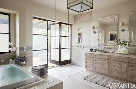 Bathrooms Ideas Bathroom Remodel Veranda 35 Best Bathroom Design ... Bathroom Modern Design Ideas By Hgtv Bathrooms Best Tiles 2019 Unusual New Makeovers Luxury Designs Renovations 2018 Astonishing 32 Master And Adorable Small Traditional Decor Pictures Remodel Pinterest As Decorating Bathroom Latest In 30 Of 2015 Ensuite Affordable 34 Top Colour Schemes Uk Image Successelixir Gallery