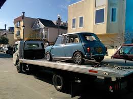 Why Is Towing So Expensive In San Francisco? | Bay Curious | News ... San Jose Tow Truck Best 2018 Home Atlas Towing Services Recovery Gilroy Ca 40884290 All Pro Many Iegally Parked Rvs In Get Towed And Never Reclaimed Gallo Evolution En Puerto Escuintla 2013 Youtube Companies Santa B L And 17951 Luedecke Gentry Ar Silicon Valley Co Helps Foster Kids Find Work Nbc Bay Area Garbage Truck Crash In Francisco Fouls Evening Commute Man Killed After Crashing Rented Ferrari On Highway 84 Near Woodside Laws Roadside Assistance Brandon Fl Phone Number Yelp