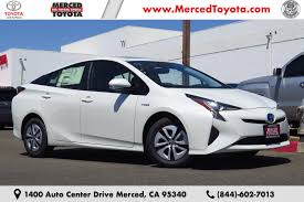 Used Cars, Pets, Jobs, & Real Estate | Classified Ads On Recycler.com Craigslist Sacramento Cars Modesto Ca Humboldt County Healthcare Jobs Model T Ford Forum Scam Alert 2019 20 Top Car Models For Sale In Roanoke Va Used Pets Real Estate Classified Ads On Recyclercom And Trucks By Owner Best Image How To Buy A Without Getting Scammed Dealer Chevrolet Colorado For In Ca 94203 Autotrader
