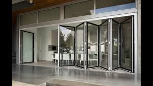 100 Sliding Walls Interior Movable Wall Systems Space Management Houston Dallas