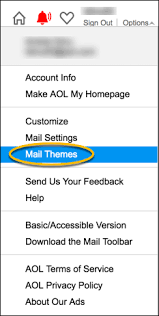 aol mail mail settings aol help