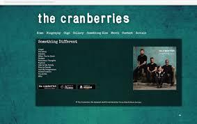 the cranberries linger linger acoustic version premiere cranberries world