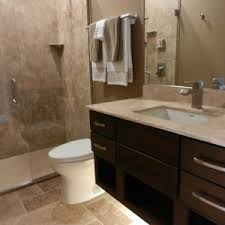 Bathroom Cabinet Thumbnail Size Home Decor Small Vanity Units Galley Kitchen Design Layout Do It