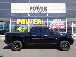 Pre-Owned 2014 GMC Sierra 2500HD Denali Crew Cab Pickup In Salem ... 2014 Gmc Sierra Charting The Changes Truck Trend 1500 Full Size Pickup Review Phoenix Pressroom United States Images Denali 3500 Hd Crew Cab One Of Many Makes And Sellanycarcom Sell Your Car In 30min2014 4wd Review Digital Trends Vray Longterm Verdict Motor 2013 Notes Autoweek First Test Certified Preowned Slt Fremont