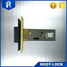 magnetic lock kit for cabinets magnetic door lock kit photos mconcept me