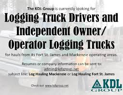 Logging Truck Drivers Wanted Hours Of Service Wikipedia Switchingfrompapertoelogstruckjobs Alltruckjobscom Commercial Truck Driving And Diabetes Can You Become Driver Siberia Roads Compilation Drivers In Russia Youtube Log Drivers Need Best 2018 Jobs The Ritter Companies Laurel Md Cattle Hauling Truck Driver Jobs Full Time Pittack Logging Bovey Mn Crushed By Frontend Loader Mill Yard National Job Posting In Motion Outtake 2005 Ginaf X32s 64 Into Reverse