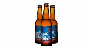 beer sink the bismarck sinks ideas