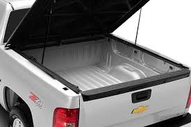 UnderCover UC1060 Classic™ Hinged Tonneau Cover
