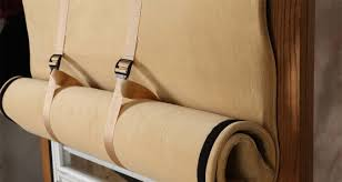 Sound Reducing Curtains Australia by Soundproof Curtains Australia What Are Soundproof Curtains And How