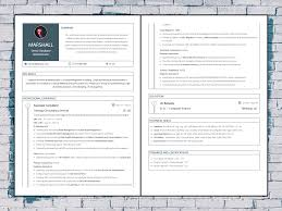 Technical Resume - The 2019 Guide To Technical Resumes Technology Resume Examples And Samples Mechanical Engineer New Grad Entry Level Imp 200 Free Professional For 2019 Sample Resume Experienced It Help Desk Employee Format Fresh Graduates Onepage Entrylevel Lab Technician Monstercom Retail Pharmacy Velvet Jobs Job Technical Complete Guide 20 9 Amazing Computers Livecareer Electrical Fresh Graduate Objective Ats Templates Experienced Hires