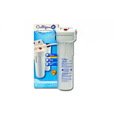 culligan faucet filter replacement cartridge us 600 culligan slim undersink filter system