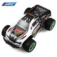 New RC Car JJRC Q35 Brushed Off Road RC Monster Truck RTR Fast Speed ... 2018 Outlaw Retro Monster Truck Rules Class Information Trigger Shop Costway 112 24g High Speed Rc Remote Control Best Choice Products Scale 24ghz Electric Event Coverage Jam World Finals Sam Boyd Stadium Monsters Of Hetmanski Hobbies Trucks Shapeways Arrma 110 Granite Voltage 2wd Rtr Red Traxxas 720541 Summit 116 4wd Extreme Terrain Special Available Now Car Action Alloy Off 118 Offroad Vehicle Racing Alive And Well Truck Stop Rock Crawler 24 Ghz 4x4 Rally Buy