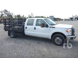 2014 F350 Flatbed – AGCReWall Used 2013 Ford F350 Flatbed Truck For Sale In Az 2255 1990 Ford Flatbed Truck Item H5436 Sold June 26 Co Work Trucks 1997 Pickup Dd9557 Fe 2007 Frankfort Ky 50056948 Cmialucktradercom Used Flatbed Trucks Sale 2017 In Arizona For On 4x4 9 Dump Truck Youtube Houston Tx Caforsale 1985 K6746 May 2019 Ford Awesome Special 2011 F550 Super Duty
