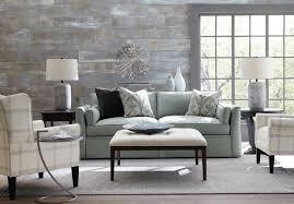 Attrs Help Desk Fax Number by Robinson Furniture Garden City Ks 67846