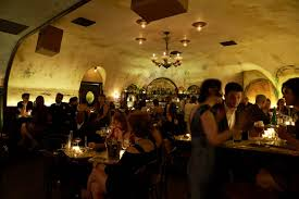 New York City's Most Secret Bars: A Prohibition Tour - WSJ Best Nightlife In Soho The Hottest Clubs And Music Venues New York Citys Top Cocktail Bars Jazz Club Nights Los Angeles Spkeasy Bars Restaurants Nyc That Are Secret Cabaret More At Fteins54 Below Tickets 15 From Blue Note To Iridium Jazz Time Out Paris 25 Ideas On Pinterest Bar Lounge Nycs Clubs Where To Hear Live Music Cbs Bar In Nyc Weeds Tour Ken Image Good Russnolhirelivebandinnewyorksmallsjazzclub Russ 6 Of Visit City Wine