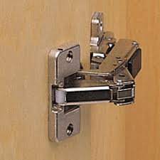 Dtc Cabinet Hinges 165a48 by Blum Bi Fold Hinge Pair Cabinet And Furniture Hinges Amazon Com