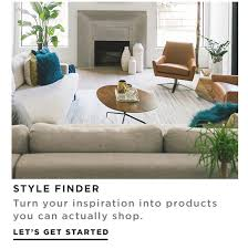 modern furniture home decor home accessories west elm