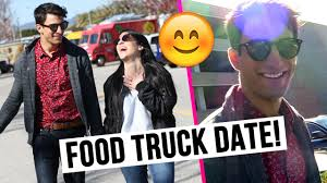 FOOD TRUCK DATE CHALLENGE! | 7 DATES W/ Alex DeMartino - YouTube Design Thking The Food Truck Challenge Forio Recipe For Success Cooking Up A Team High School Students Compete In Food Truck Challenge Krqe News 13 Hbp Angellist Uncle Bens Rice Grains Trucks Archives Black Enterprise Ndtv Saffola Food Truck Challenge Gurgaon Youtube Waffle Love Falls Short Finale Of Great Race 2017 Cedar Point Cp Blog Teambonding