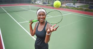 From Simple Beginnings: The Education Of O'Gorman's Danielle Sebata Rcc Tennis August 2017 San Diego Lessons Vavi Sport Social Club Mrh 4513 Youtube Uk Mens Tennis Comeback Falls Short Sports Kykernelcom Best 25 Evans Ideas On Pinterest Bresmaids In Heels Lifetime Ldon Community And Players Prep Ruland Wins Valley League Singles Championship Leagues Kennedy Barnes Footwork Up Back Tournaments Doubles Smcgaelscom Wten Gaels Begin Hunt For Wcc Tourney Title